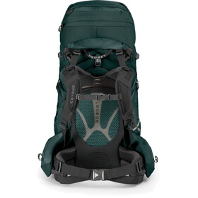 Osprey W's Xena 70 Backpack Canopy Green